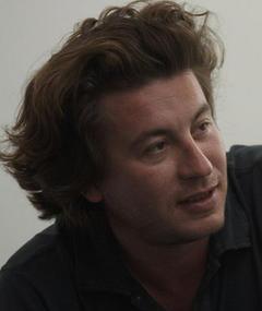 Photo of Ferenc Török