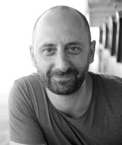 Photo of Dániel Garas
