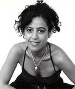 Photo of Graciela Tenenbaum