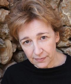 Photo of Clotilde Mollet
