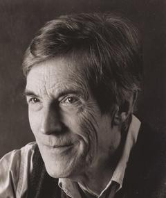 Photo of Richard Murphy
