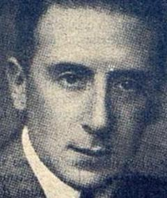 Photo of Maurice Desfassiaux