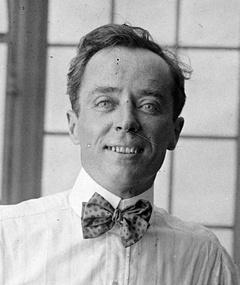 Photo of Herbert Brenon