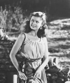 Photo of Shirley O'Hara