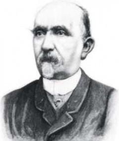 Carlo Collodi adlı kişinin fotoğrafı