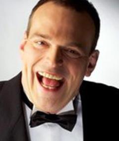 Photo of Niels Olsen