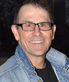 Photo of Michael Crabtree