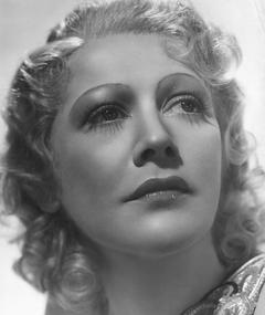 Photo of Gladys George
