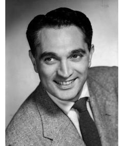 Photo of Robert Alda