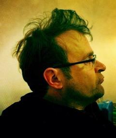 Photo of Boris Michalski
