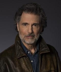 Photo of Chris Sarandon