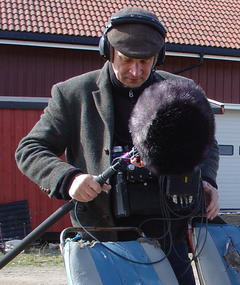 Photo of Rik Meier