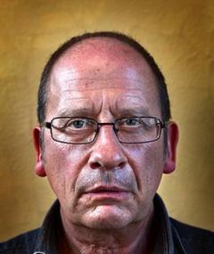 Photo of Dirk van Dijck