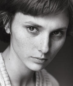 Photo of Anna Baldaccini