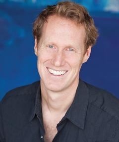 Photo of Jon Lucas
