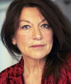 Photo of Chantal Deruaz