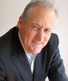 Photo of James M. Vernon