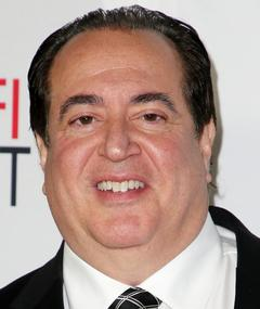 Photo of Nick Vallelonga