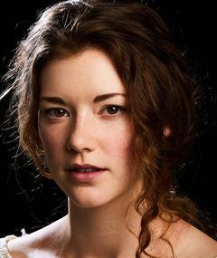 Photo of Molly Kunz