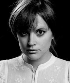 Photo of Charlotte Frogner