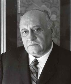 Photo of Augusto Frassinetti