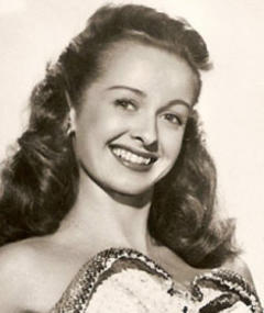 Photo of Noel Neill