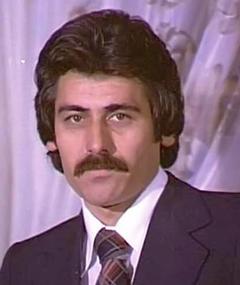 Photo of Tevfik Şen