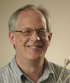 Photo of Mark Adler