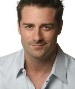Photo of Todd Lieberman