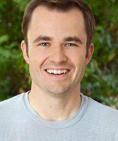 Photo of Pete Chiarelli