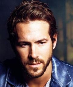 Photo de Ryan Reynolds
