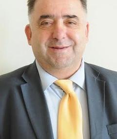 Photo of Tuncay Akça