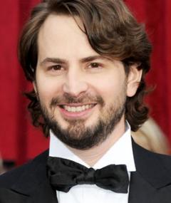 Photo of Mark Boal