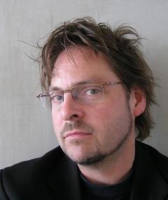 Photo of David Dramm