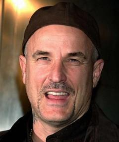 Photo of Nick Cassavetes