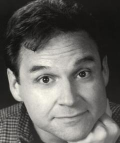 Photo of Stephen Furst
