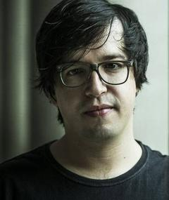 Photo of Felipe Sholl