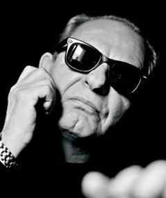 Photo of Enzo Moscato