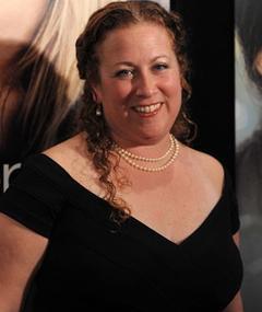 Photo of Jodi Picoult