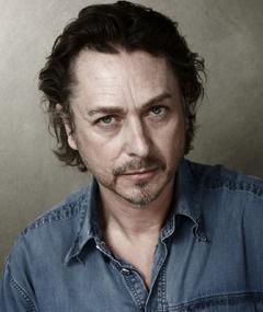 Jeremy Crutchley adlı kişinin fotoğrafı