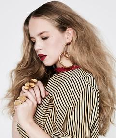 Photo of Sofia Vassilieva