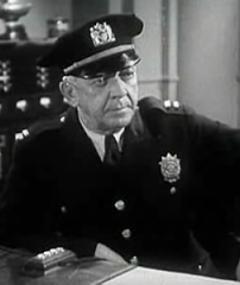 Photo of John Elliott