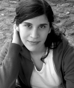 Photo of Ximena Ayala