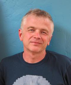 Photo of Larry Doyle