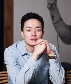 Foto de Lee Byeong-heon