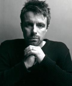 Photo of Harry Gregson-Williams