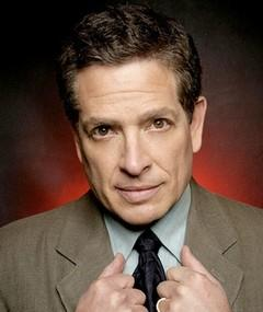 Photo of David Zucker