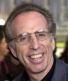 Photo of Jerry Zucker