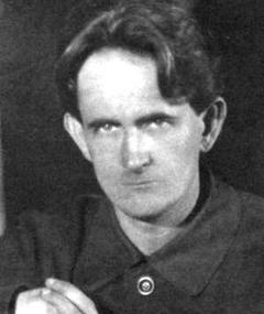 Photo of Boris Ferdinandov