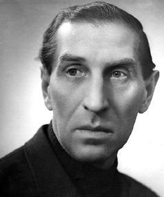 Photo of A. Filipov